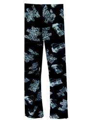 These are My Beer Drinking Pants Fleece Lounge Pants for men:Machine washable with button fly, side pockets and covered elastic waistband with concealed drawstring tie/100% polyester fleece/Machine Washable.